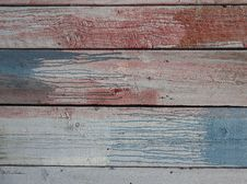 Free Wood, Wall, Wood Stain, Plank Stock Photography - 131164752
