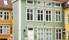 Free Siding, House, Property, Home Stock Image - 131164801