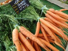 Free Carrot, Vegetable, Natural Foods, Local Food Royalty Free Stock Photos - 131164958