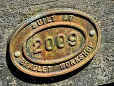 Free Metal, Material, Font, Manhole Cover Stock Image - 131165041