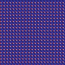 Free Blue, Pattern, Textile, Electric Blue Royalty Free Stock Image - 131165506