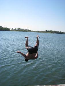 Free Water, Body Of Water, Lake, Fun Stock Photography - 131165692