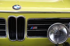 Free Motor Vehicle, Car, Grille, Automotive Design Royalty Free Stock Photos - 131670598