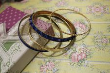 Free Fashion Accessory, Bangle, Jewellery, Hair Accessory Stock Photo - 131670640