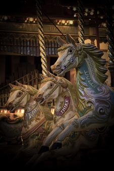Free Amusement Ride, Darkness, Mythology, Amusement Park Stock Photos - 131670673
