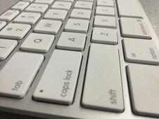 Free Computer Keyboard, Technology, Input Device, Space Bar Stock Photography - 131670772