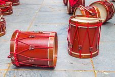 Free Drum, Musical Instrument, Snare Drum, Drums Stock Image - 131684361