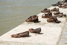 Free Seals, Outdoor Shoe, Shoe, Sand Royalty Free Stock Images - 131684389