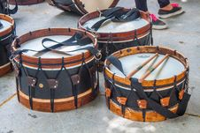 Free Snare Drum, Drum, Tom Tom Drum, Timbales Royalty Free Stock Image - 131684476