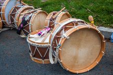 Free Drum, Musical Instrument, Snare Drum, Bass Drum Stock Photos - 131684493
