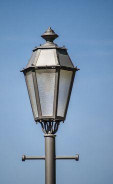 Free Light Fixture, Street Light, Lighting, Sky Stock Photos - 131684573