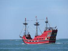 Free Water Transportation, Ship, Boat, Watercraft Stock Images - 131684624