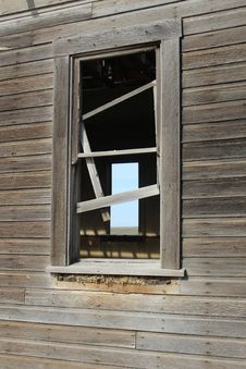 Free Window, Wood, Sash Window, Facade Stock Image - 131684801