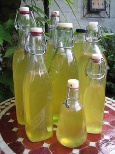 Free Liqueur, Drink, Bottle, Glass Bottle Royalty Free Stock Photos - 131684878