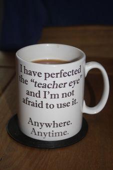 Free Mug, Cup, Coffee Cup, Tableware Stock Photos - 131754163