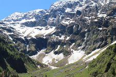 Free Mountainous Landforms, Mountain, Mountain Range, Mountain Pass Stock Images - 131754174