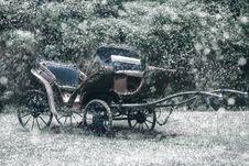 Free Motor Vehicle, Car, Carriage, Vehicle Royalty Free Stock Images - 131754199