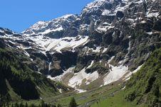 Free Mountainous Landforms, Mountain, Mountain Range, Mountain Pass Stock Photos - 131754343