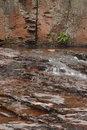 Free Split Rock River Stock Photo - 1322310