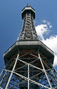Free Tower Royalty Free Stock Photos - 1325198