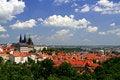 Free Prague Stock Photo - 1325340