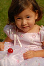Free Lollypop Royalty Free Stock Photography - 1326607