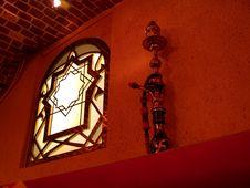 Free Interior Royalty Free Stock Photography - 1320037