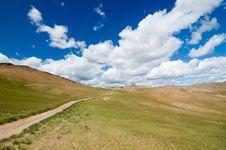 Free Adventures Stock Image - 1320441