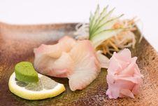Free Sushi Stock Photos - 1326753