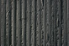 Free Wall Stock Images - 1329804