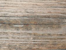 Free Wood, Plank, Wood Stain, Lumber Stock Images - 132087544