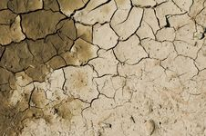 Free Soil, Drought, Stone Wall, Rock Royalty Free Stock Photography - 132087547