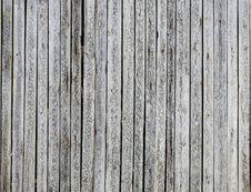 Free Wood, Plank, Lumber, Wood Stain Stock Image - 132087551