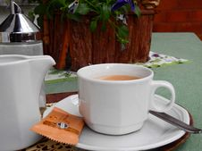 Free Serveware, Coffee Cup, Tableware, Cup Royalty Free Stock Images - 132087669