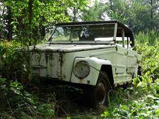 Free Motor Vehicle, Vehicle, Car, Military Vehicle Royalty Free Stock Photography - 132087677