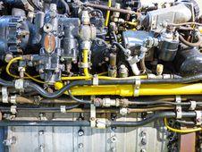 Free Engine, Motor Vehicle, Automotive Engine Part, Auto Part Stock Photography - 132087692