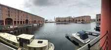 Free Waterway, Water, Water Transportation, Canal Stock Photo - 132087710