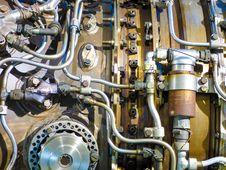 Free Engine, Automotive Engine Part, Auto Part, Motor Vehicle Royalty Free Stock Images - 132087729