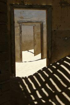 Free Light, Wall, Door, Window Royalty Free Stock Image - 132088196