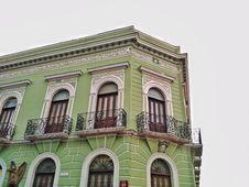 Free Building, Landmark, Classical Architecture, Architecture Stock Photo - 132187040