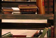 Free Furniture, Player Piano, Piano, Wood Stock Photo - 132187240