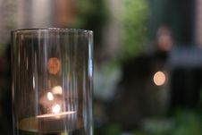 Free Glass, Lighting, Reflection, Drinkware Royalty Free Stock Photography - 132187387