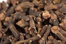 Free Spice, Ingredient Royalty Free Stock Photo - 132187395