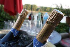 Free Drink, Alcoholic Beverage, Bottle, Wine Stock Photo - 132187490