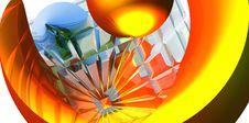 Free Yellow, Orange, Computer Wallpaper, Graphics Stock Photo - 132187800