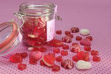Free Slatko, Fruit Preserve, Petal, Sweetness Royalty Free Stock Images - 132187849