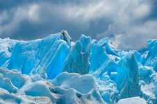 Free Ice, Glacier, Freezing, Glacial Landform Royalty Free Stock Images - 132188159