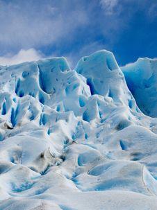 Free Arctic, Glacier, Glacial Landform, Ice Cap Royalty Free Stock Photo - 132188195