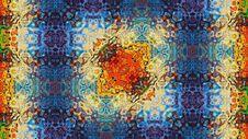 Free Art, Pattern, Modern Art, Textile Stock Photos - 132188303