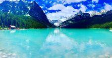 Free Nature, Water, Mountainous Landforms, Mount Scenery Royalty Free Stock Photos - 132188478